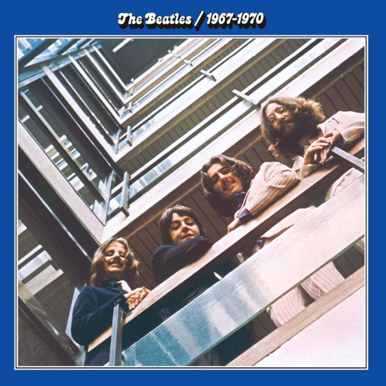 Картинки по запросу beatles 1967 1970